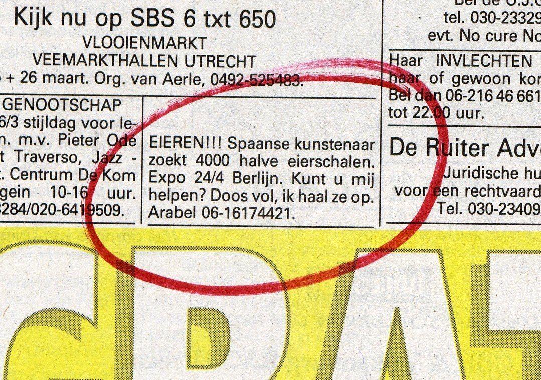 12_berlin-6