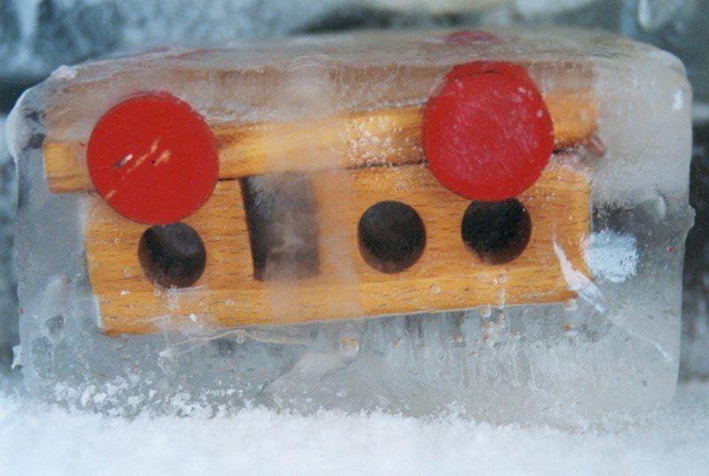 13_congelador-5