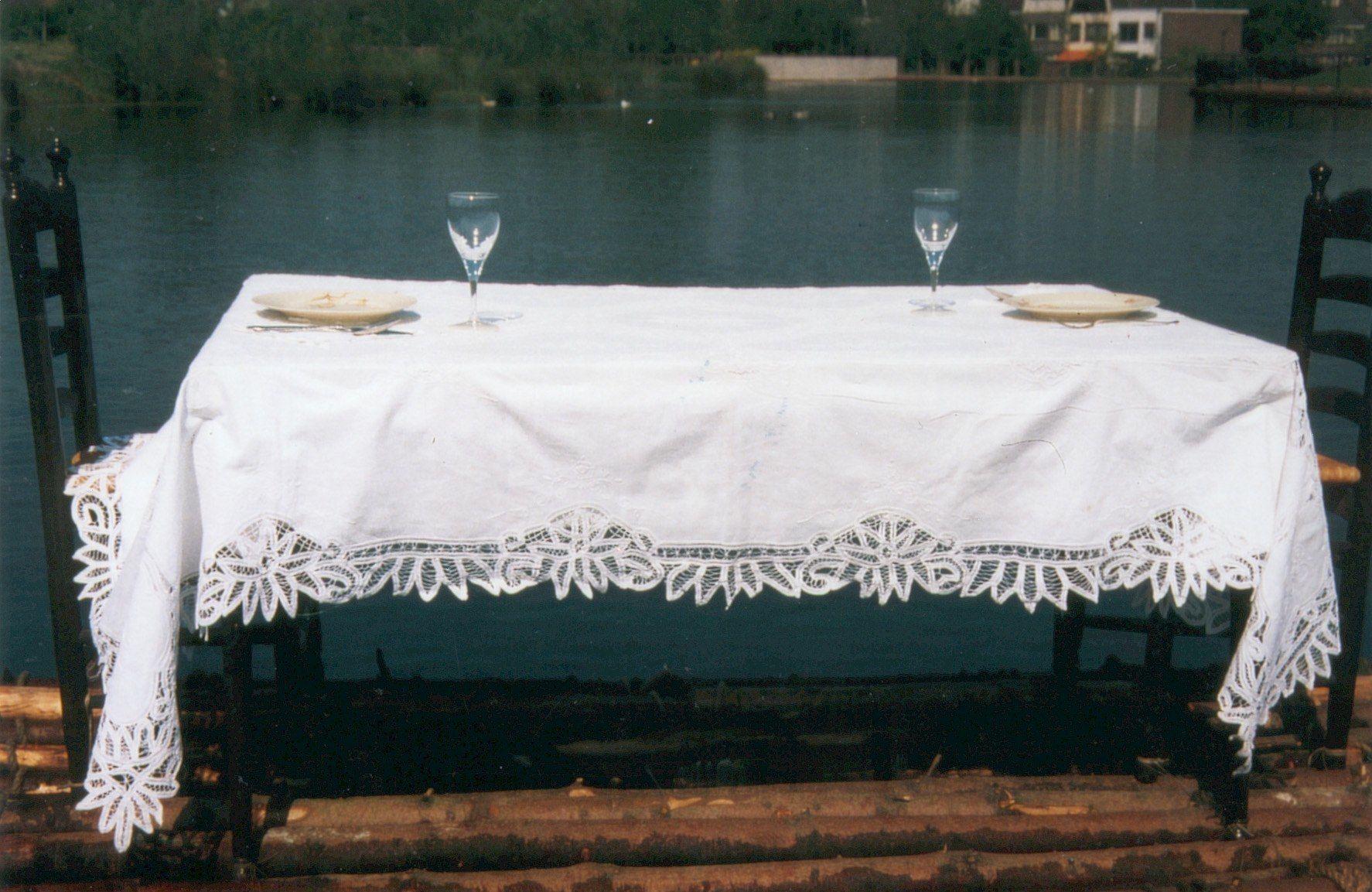 16_set-table-3