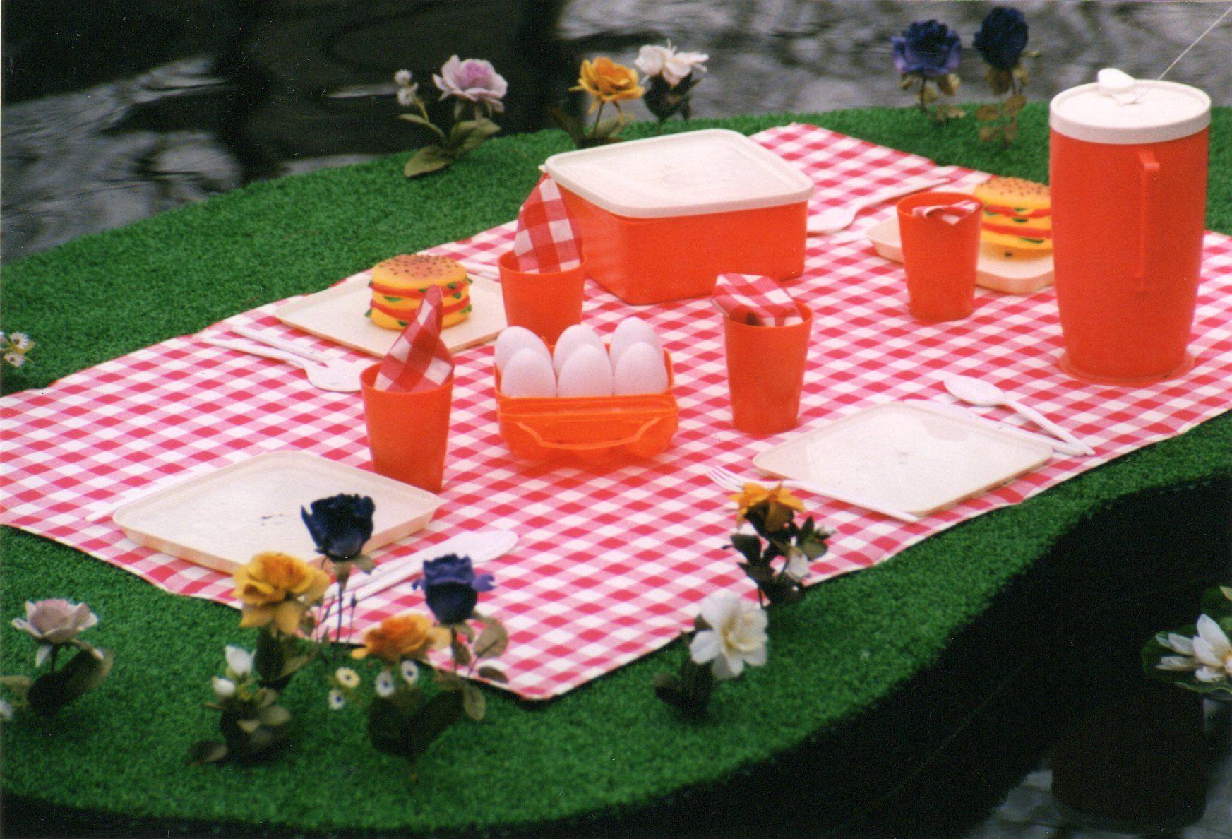 25_picnic-2