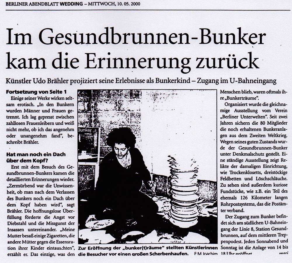 berlinerabendblatt2000sm